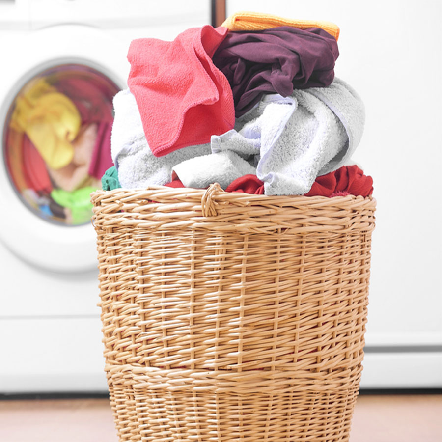 laundry-web designs