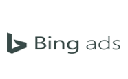 Bing Ads experts