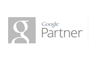 Google partners in London