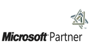 microsoft partners in London